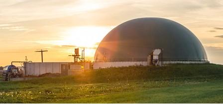 biogas-img