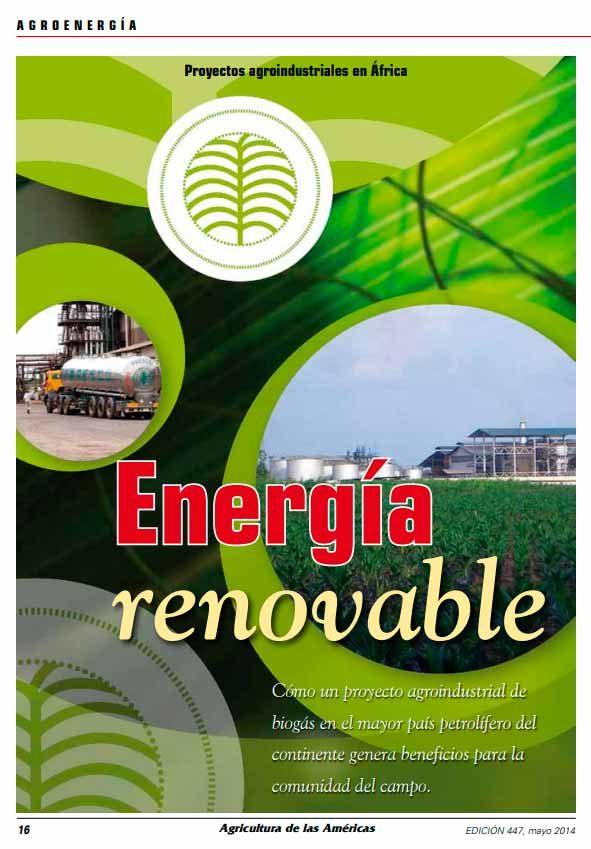 biogas-africa