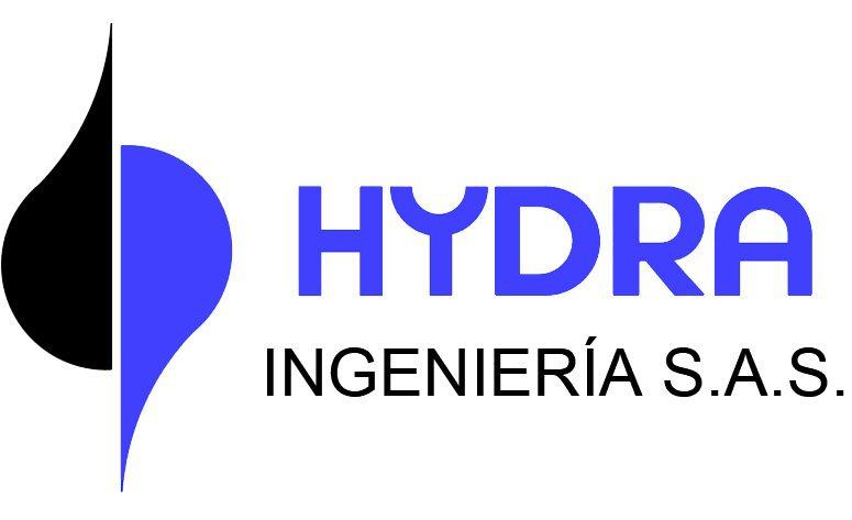 hydra-new