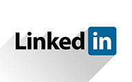 linked-in2